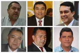 collage liberales